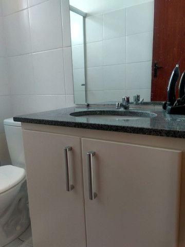 Apartamento no Residencial Cidade Nova em Curvelo/MG - Foto 15