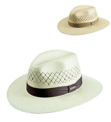 Chapéus  - Foto 3