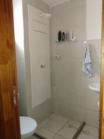 Apartamento a venda no Park Janga  - Foto 14