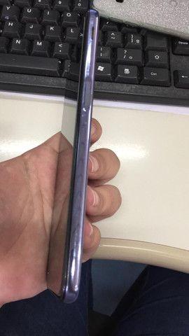 Celular Samsung galaxy j6+ - Foto 5