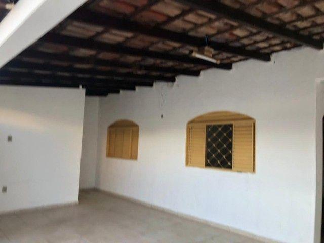 Casa excelente localização 4 quartos em Guara II - Foto 16