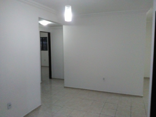 Apartamento Bancários, 03 quartos para alugar.