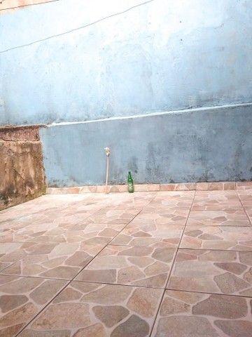 Vendo casa no Umarizal - Foto 6