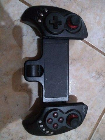 GamePad - Foto 5