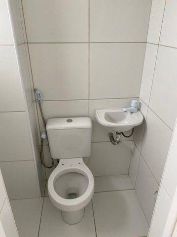 Fortaleza - Apartamento Padrão - Engenheiro Luciano Cavalcante - Foto 19