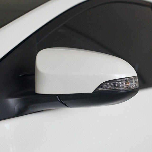 Corolla Xei 2.0 Flex - Foto 3