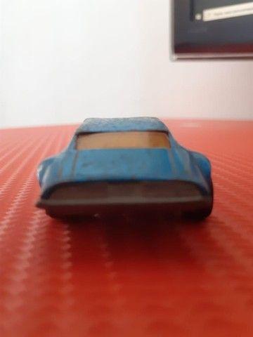 Matchbox N° 4 Pontiac Firebird 1975 - Foto 5