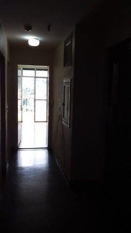 Vendo aconchegante apartamento em Fonseca Niteroi - Foto 2