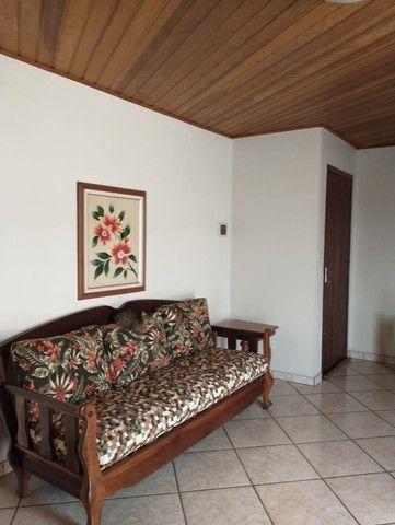 Excelente Cobertura no Bairro Santa Maria/SCS - Área de Churrasqueira com Terraço  - Foto 14