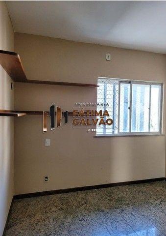 Vendo Excelente Apartamento em Nazaré  - Foto 4