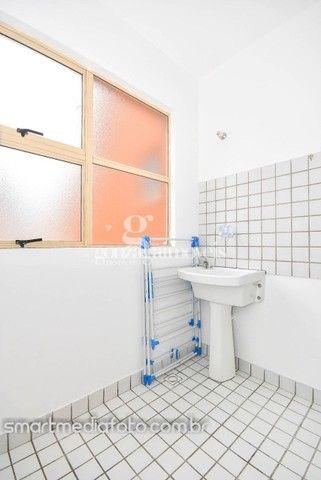 Apartamento para alugar com 3 dormitórios em Ahu, Curitiba cod:55068003 - Foto 17