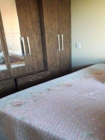 Casa em Saveiro, Biguaçu/SC de 240m² 5 quartos à venda por R$ 290.000,00 - Foto 10