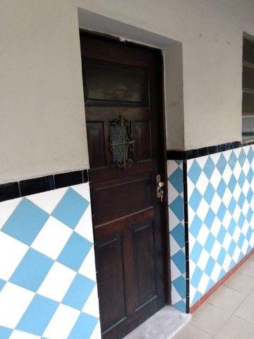 Alugo Apartamento - Chrisóstomo Pimentel 500,00 - Foto 2