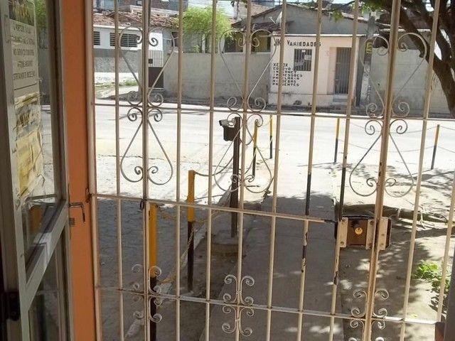 OLINDA - VENDO APARTAMENTO  52M²   2 QUARTOS  R$ 90.000,00 - Foto 14
