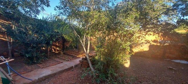 Rancho no Condomínio Lago e Sol - Fronteira - Minas Gerais - Foto 17