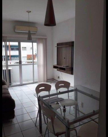 Apê Condomínio Plaza Del Rey