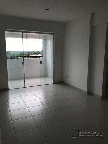 Apartamento à venda com 3 dormitórios em Saudade i, Castanhal cod:7038 - Foto 12