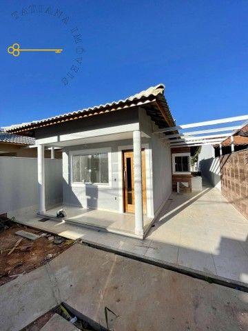 Casa Maravilhosa em Itaipuaçu, Excelente localização! - Foto 2