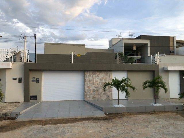 Vendo Excelente casa térrea no Conviver II em Parnaíba  - Foto 9
