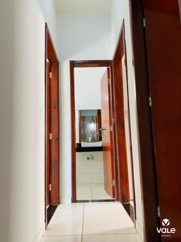 Casa para alugar com 3 dormitórios em Plano diretor sul, Palmas cod:1070 - Foto 13