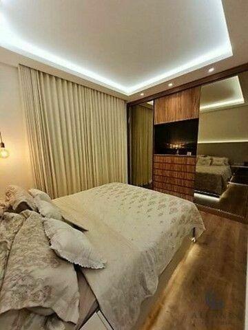 Apartamento à venda no bairro Estreito - Florianópolis/SC - Foto 9