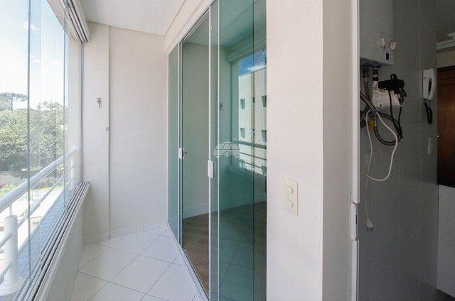 Apartamento à venda com 2 dormitórios em Bacacheri, Curitiba cod:933652 - Foto 15