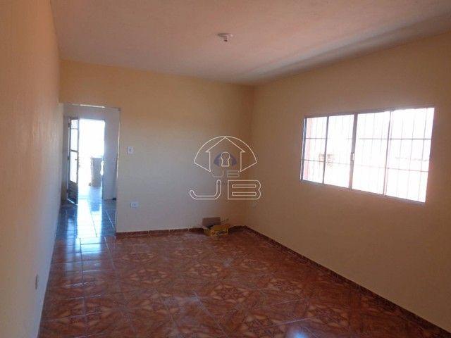 Casa para alugar com 2 dormitórios cod:LCA026849 - Foto 3