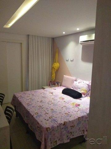 Apartamento Projetado no Meireles 115m² - Foto 8