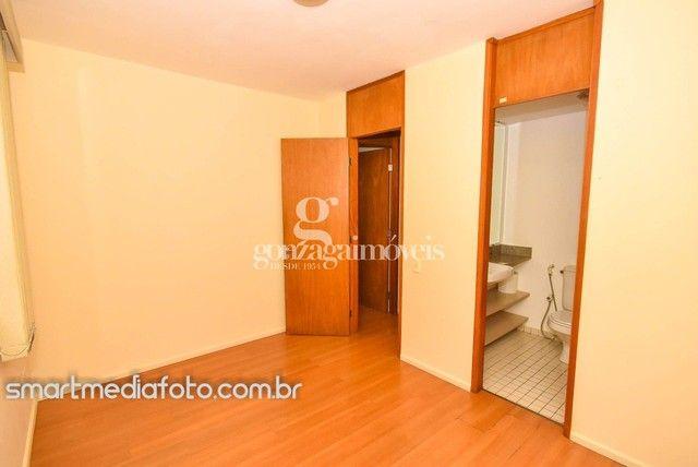 Apartamento para alugar com 3 dormitórios em Ahu, Curitiba cod:55068003 - Foto 11