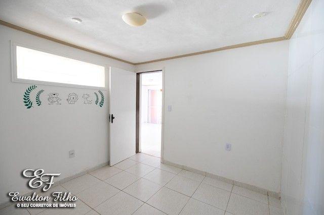 Apartamento 2 Quartos Varanda 1 Vaga - Foto 9