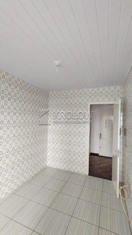 Apartamento para alugar com 2 dormitórios em , cod:AA2126 - Foto 3