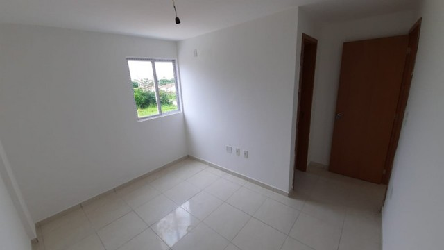 Apartamento nos bancários com 3 quartos e área de lazer. Pronto para morar!!! - Foto 7