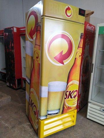 Cervejeira Hussman - Foto 4