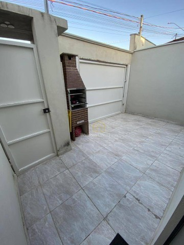 Casa usada no bairro Alto da Figueira 3 - Foto 13
