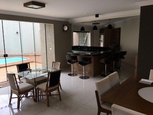 Imóvel Residencial Próximo a Trilha Verde, Ourinhos SP - Foto 10