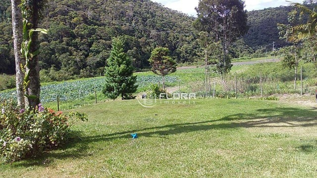 Terreno à venda, 75149 m² por R$ 1.803.500 - Posse - Petrópolis/RJ - Foto 16