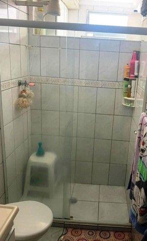 Apartamento em José Menino, Santos/SP de 50m² 1 quartos à venda por R$ 189.000,00 - Foto 16