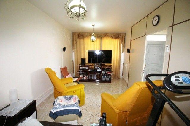 Casa à venda com 4 dormitórios em Itacorubi, Florianópolis cod:34663 - Foto 6