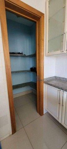 Apartamento com 4 dormitórios à venda, 165 m² por R$ 630.000,00 - Centro Norte - Cuiabá/MT - Foto 18