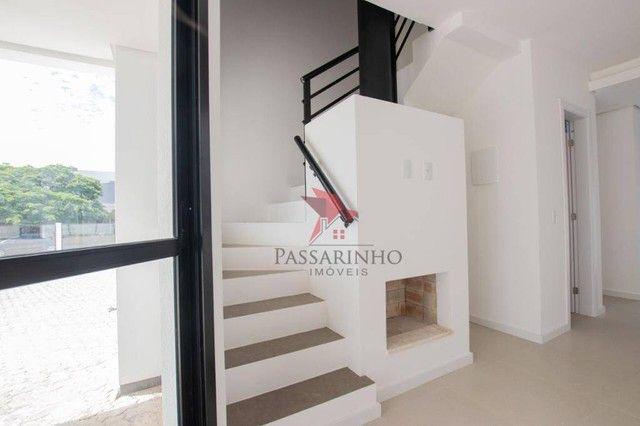 Torres - Casa Padrão - Praia da Cal - Foto 9