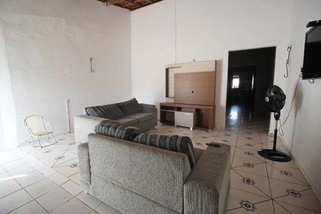 casa em paracuru 2 quartos proxima a praia  - Foto 3