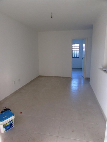 Guapimirim - Casa Padrão - Várzea Alegre - Foto 6