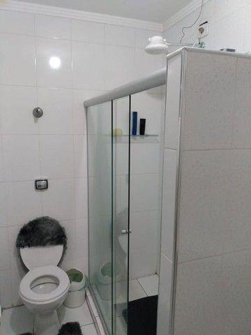 Apartamento em Embaré, Santos/SP de 70m² 2 quartos à venda por R$ 320.000,00 - Foto 7