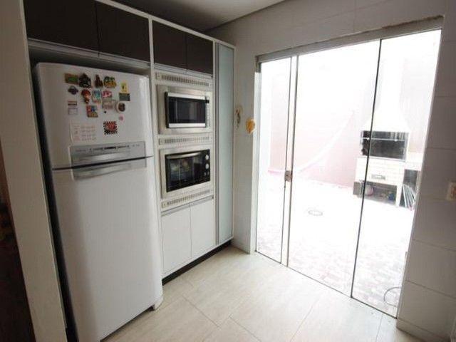Casa em Forquilhas, São José/SC de 100m² 2 quartos à venda por R$ 320.000,00 - Foto 19
