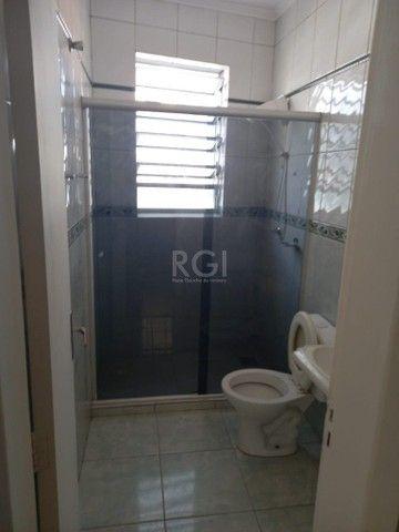Apartamento à venda com 2 dormitórios em Santana, Porto alegre cod:VI4163 - Foto 17