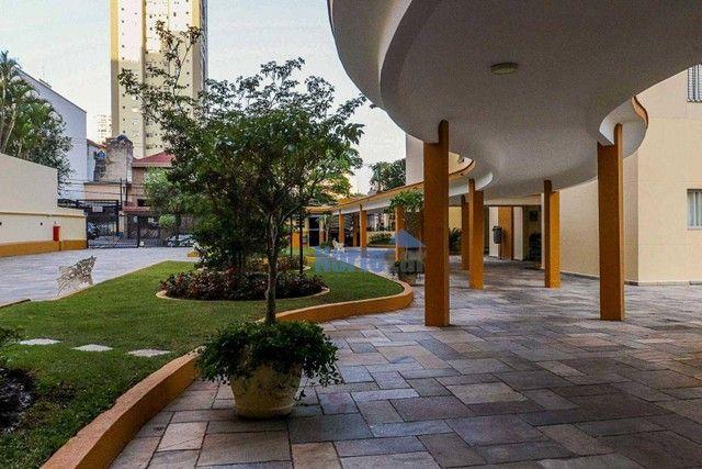 Apartamento a venda em Santana - Foto 7