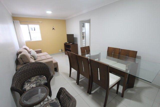 Apartamento Torre 2 quartos Ed. Vivenda Beira Rio, Recife - Foto 3
