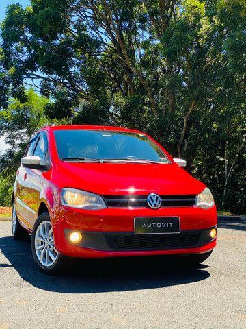 Vendido :) VW FOX ROCK IN RIO  - Foto 3