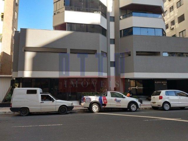 Vende-se sala comercial Balneário Camboriú - Foto 5