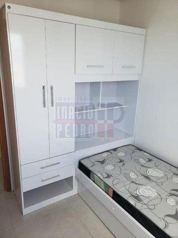 [AL2973] Apartamento com  2 Quartos sendo 1 Suíte. Em Boa Viagem !! - Foto 14